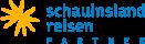 Reisebüro Reisen&erleben - das Reisebüro in Teisendorf!